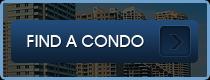 Find a Condo